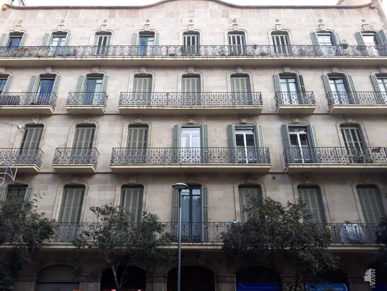 Piso en venta en Gràcia, Barcelona, Barcelona, Avenida Republica Argentina, 527.000 €, 4 habitaciones, 1 baño, 156 m2