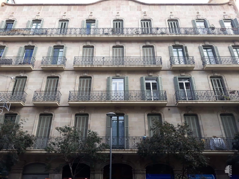 Piso en venta en Gràcia, Barcelona, Barcelona, Avenida Republica Argentina, 696.000 €, 5 habitaciones, 1 baño, 223 m2