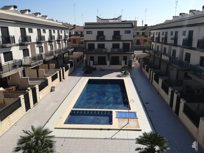 Casa en venta en Montesol, L` Eliana, Valencia, Calle Ramón Marco, 241.000 €, 3 habitaciones, 2 baños, 155 m2