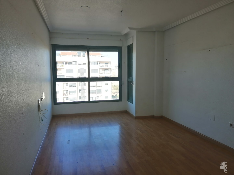 Piso en venta en Pedanía de Santiago Y Zaraiche, Murcia, Murcia, Calle Miguel Vivancos, 169.000 €, 2 habitaciones, 2 baños, 77 m2