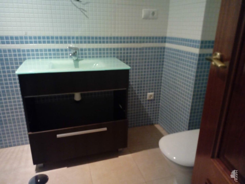 Piso en venta en Piso en Villanueva del Arzobispo, Jaén, 81.499 €, 3 habitaciones, 2 baños, 100 m2
