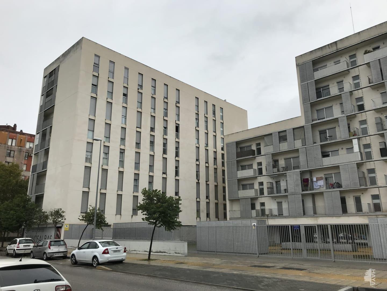 Piso en venta en Distrito Este-alcosa-torreblanca, Sevilla, Sevilla, Avenida Deporte, 116.000 €, 2 habitaciones, 1 baño, 62 m2