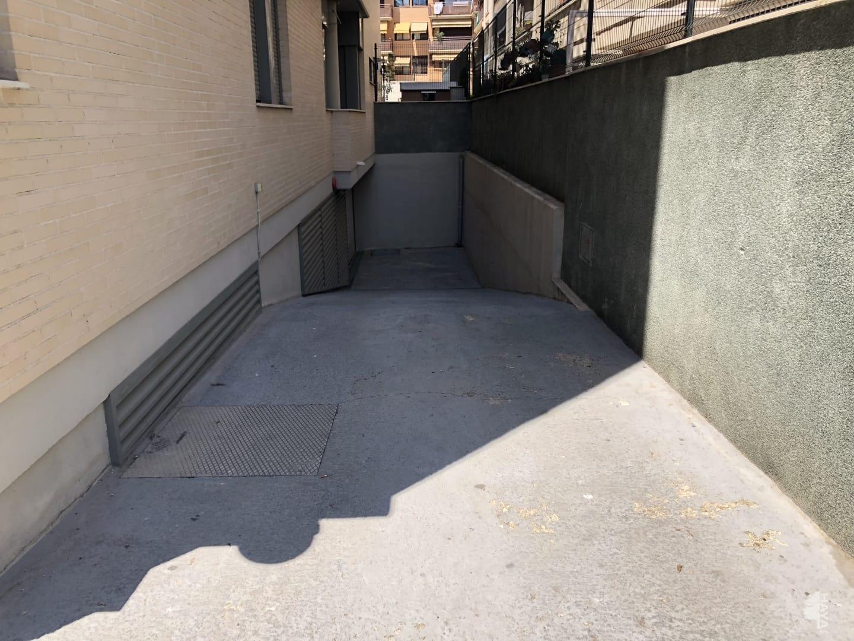 Parking en venta en Torredembarra, Tarragona, Calle Barcelona, 9.000 €, 49 m2