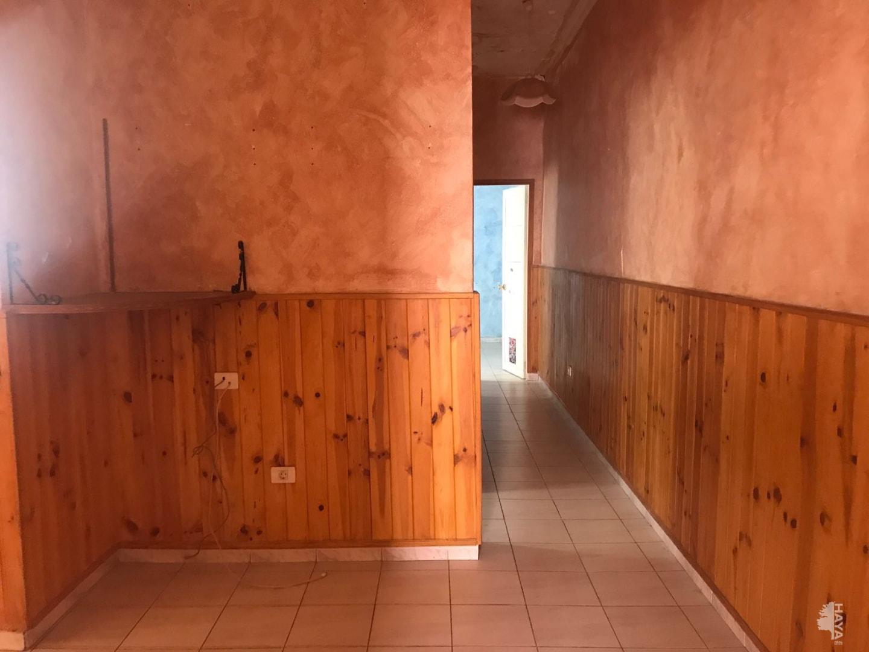 Piso en venta en Santa Cruz de Tenerife, Santa Cruz de Tenerife, Calle Ecuador, 42.872 €, 2 habitaciones, 1 baño, 58 m2