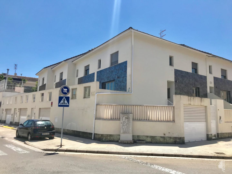 Casa en venta en Gandia, Valencia, Calle Real de Gandia, 247.500 €, 1 baño, 238 m2