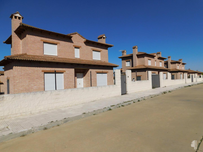 Casa en venta en Torrejón del Rey, Guadalajara, Calle la Gomera, 167.000 €, 4 habitaciones, 1 baño, 152 m2