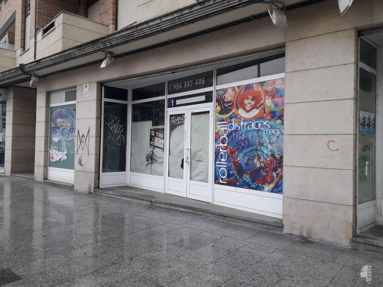 Local en venta en Torrelavega, Cantabria, Calle Pintor Modinos, 218.700 €, 248 m2