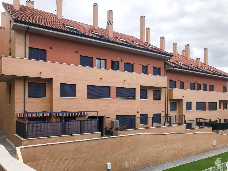 Piso en venta en Méntrida, Toledo, Calle Valconejo, 69.750 €, 2 habitaciones, 1 baño, 97 m2