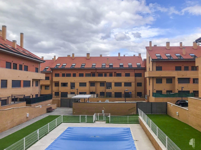 Piso en venta en Méntrida, Toledo, Calle Valconejo, 75.750 €, 3 habitaciones, 1 baño, 101 m2