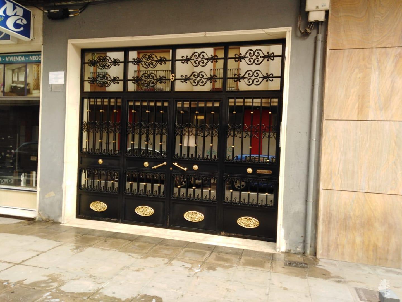 Piso en venta en Ciudad Real, Ciudad Real, Calle Estación Via Crucis, 114.926 €, 3 habitaciones, 2 baños, 107 m2