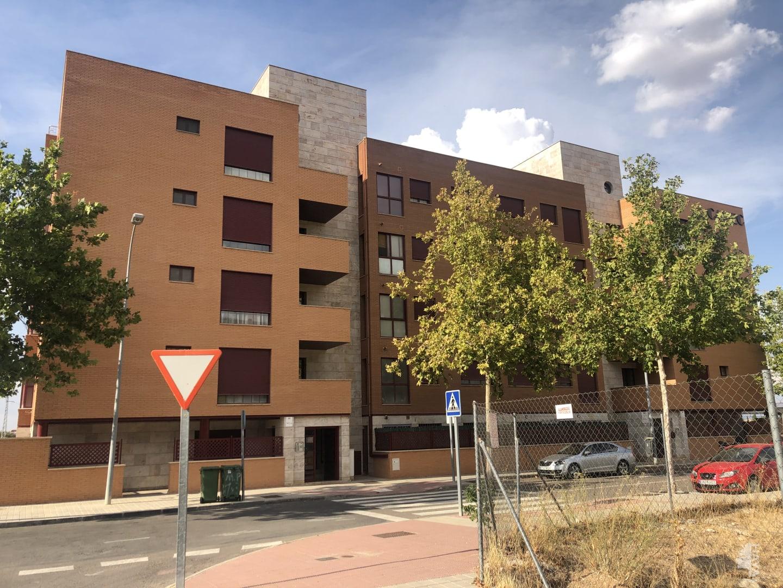 Piso en venta en Ciudad Real, Ciudad Real, Calle Marco Polo, 89.800 €, 2 habitaciones, 1 baño, 81 m2