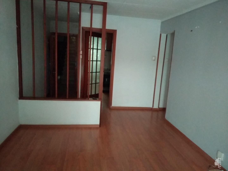 Piso en venta en Granollers, Barcelona, Calle Nord, 126.143 €, 3 habitaciones, 1 baño, 64 m2