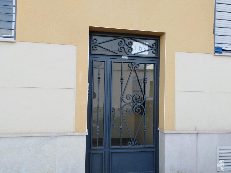 Piso en venta en Ciudad Real, Ciudad Real, Calle Atalaya, 60.000 €, 1 habitación, 1 baño, 31 m2