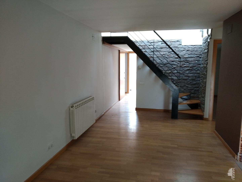 Piso en venta en Igualada, Barcelona, Calle Cervantes, 117.876 €, 2 habitaciones, 1 baño, 89 m2
