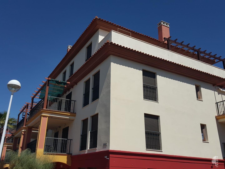 Piso en venta en Ayamonte, Huelva, Calle L?pez de Rueda, la Colinas, 82.000 €, 2 habitaciones, 1 baño, 68 m2