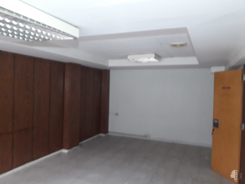 Piso en venta en Valencia, Valencia, Avenida Campanar, 126.000 €, 2 habitaciones, 1 baño, 91 m2