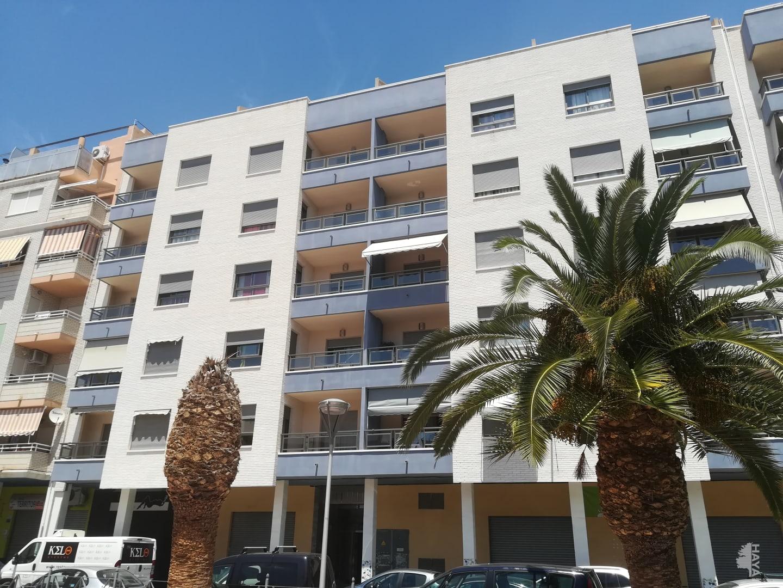 Piso en venta en Redován, Alicante, Calle Pintor Joaquin Sorolla, 89.250 €, 2 habitaciones, 1 baño, 76 m2