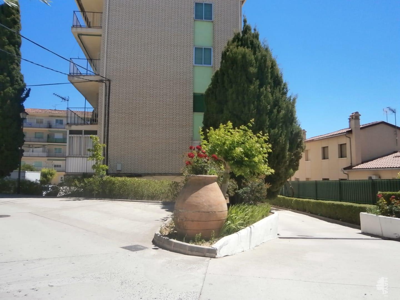 Piso en venta en Cebreros, Cebreros, Ávila, Calle Villablanca, 34.000 €, 3 habitaciones, 1 baño, 110 m2