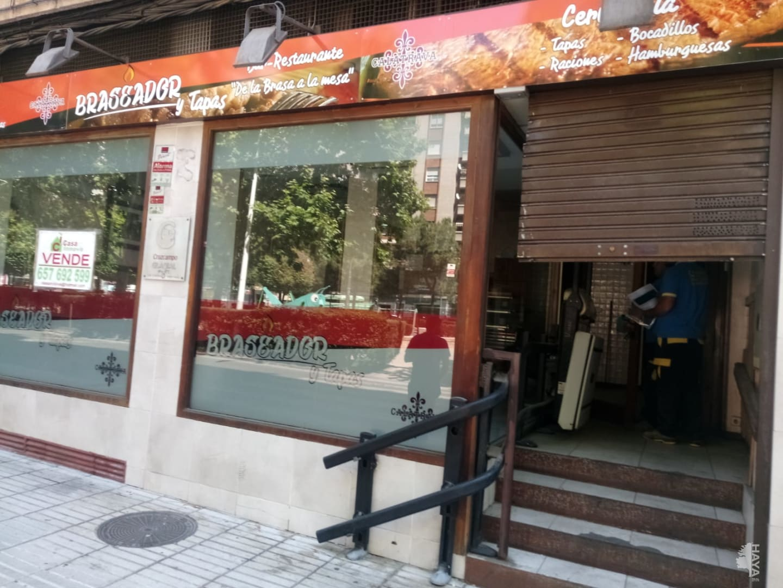 Local en venta en Puertollano, Ciudad Real, Paseo San Gregorio, 190.440 €, 155 m2