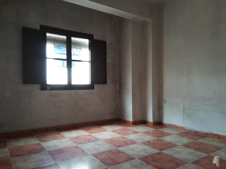 Piso en venta en Piso en Sagunto/sagunt, Valencia, 25.000 €, 65 m2