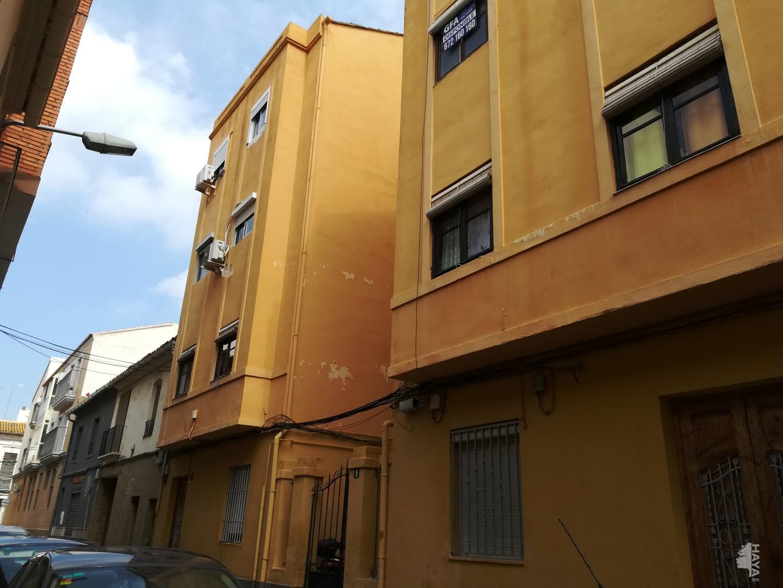 Piso en venta en La Cantera, Sagunto/sagunt, Valencia, Calle Caruana, 26.880 €, 1 habitación, 1 baño, 65 m2