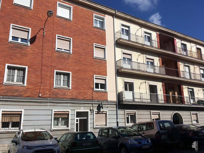 Piso en venta en La Corredoria Y Ventanielles, Oviedo, Asturias, Calle Chile, 44.200 €, 3 habitaciones, 1 baño, 82 m2