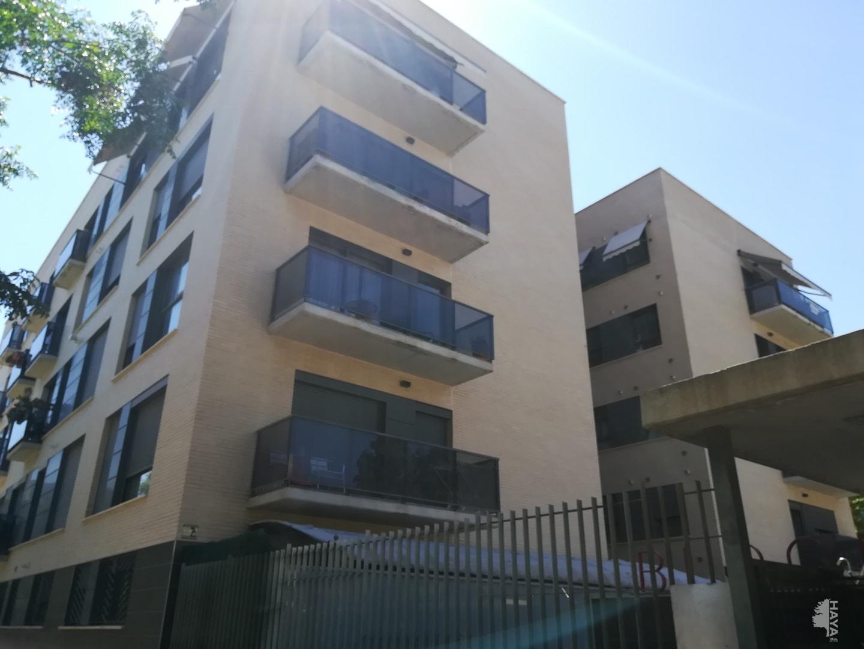 Piso en venta en La Borinquen, San Vicente del Raspeig/sant Vicent del Raspeig, Alicante, Calle Vicente Savall Pascual, 127.478 €, 2 habitaciones, 2 baños, 54 m2