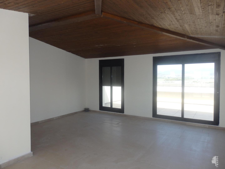 Piso en venta en Piso en Chilches/xilxes, Castellón, 79.700 €, 1 habitación, 1 baño, 125 m2