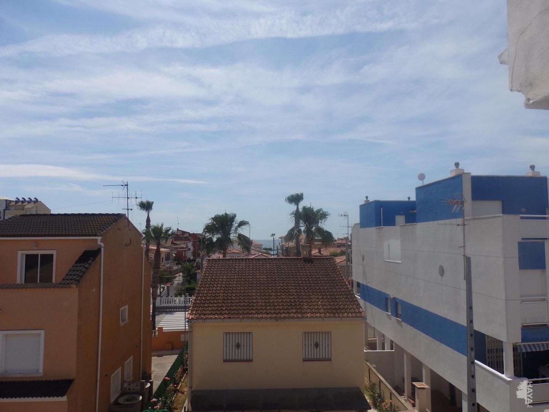 Piso en venta en Piso en Chilches/xilxes, Castellón, 83.933 €, 1 habitación, 1 baño, 125 m2