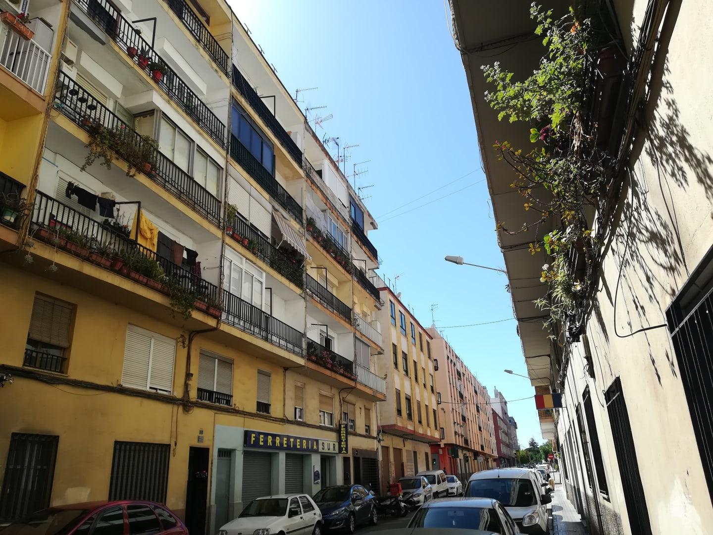 Piso en venta en Piso en Castellón de la Plana/castelló de la Plana, Castellón, 163.485 €, 3 habitaciones, 1 baño, 78 m2