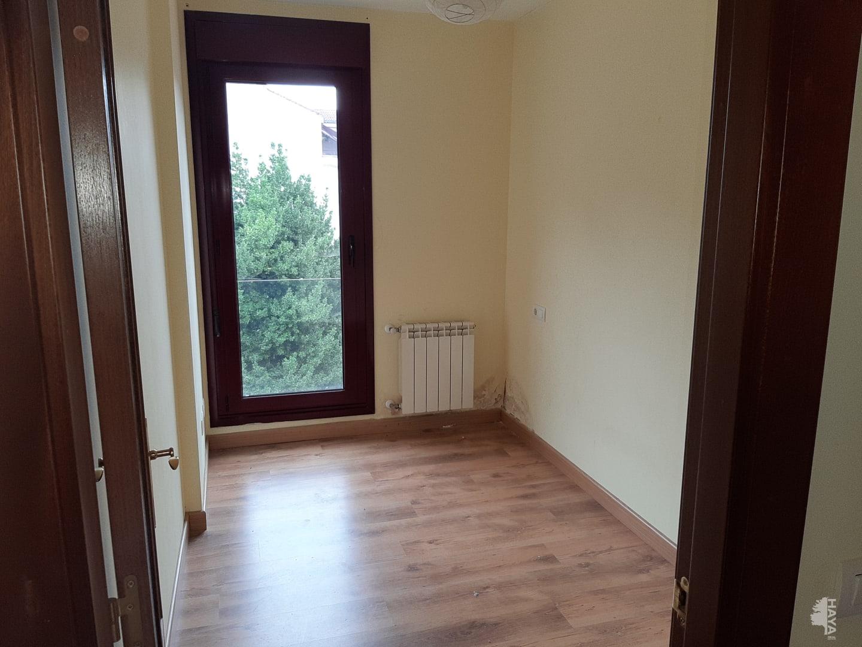 Piso en venta en Escout, Aller, Asturias, Avenida de la Constitucion, 63.250 €, 2 habitaciones, 1 baño, 56 m2