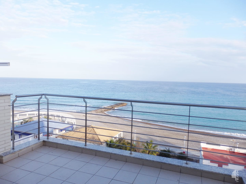 Piso en venta en Piso en Moncofa, Castellón, 104.000 €, 3 habitaciones, 2 baños, 112 m2