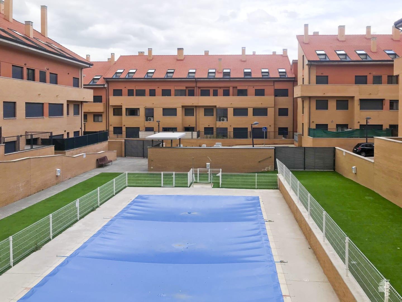 Piso en venta en Méntrida, Méntrida, Toledo, Calle Valconejo, 86.100 €, 3 habitaciones, 2 baños, 128 m2