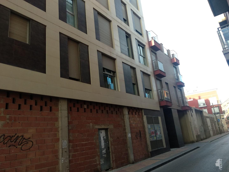 Piso en venta en Pedanía de Aljucer, Murcia, Murcia, Calle Cruz, 132.992 €, 3 habitaciones, 3 baños, 101 m2