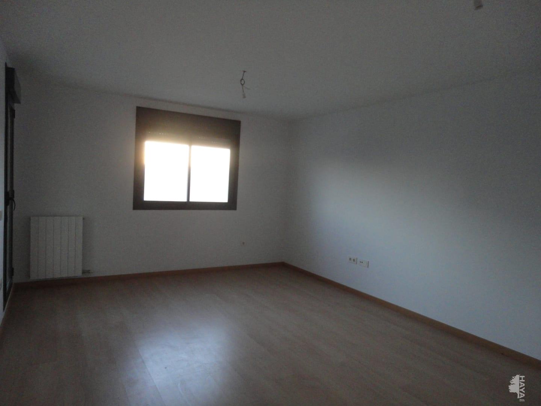Piso en venta en Arcosur, Zaragoza, Zaragoza, Calle Catedral de San Salvador, 118.000 €, 3 habitaciones, 2 baños, 128 m2