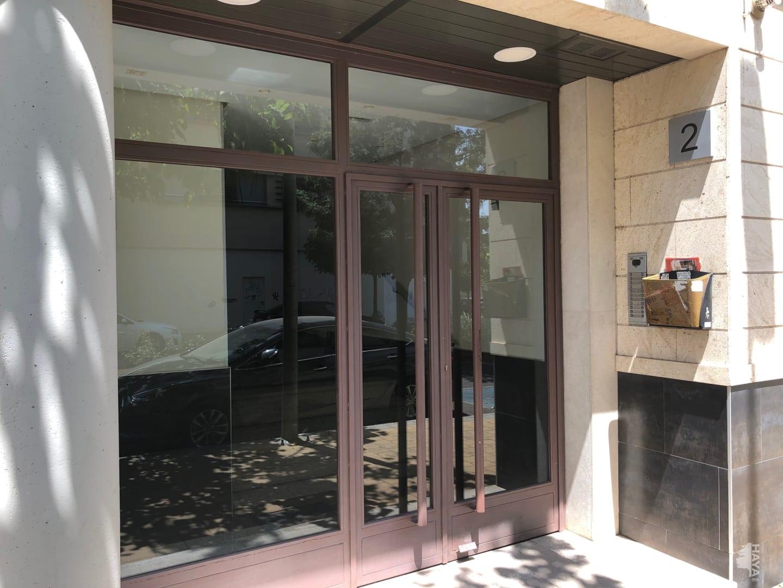 Piso en venta en Piso en Cáceres, Cáceres, 121.000 €, 1 habitación, 1 baño, 109 m2