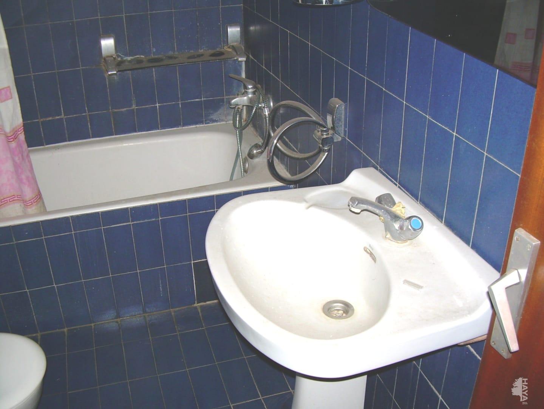 Piso en venta en Salt, Girona, Calle Angel Guimera, 54.881 €, 3 habitaciones, 2 baños, 70 m2