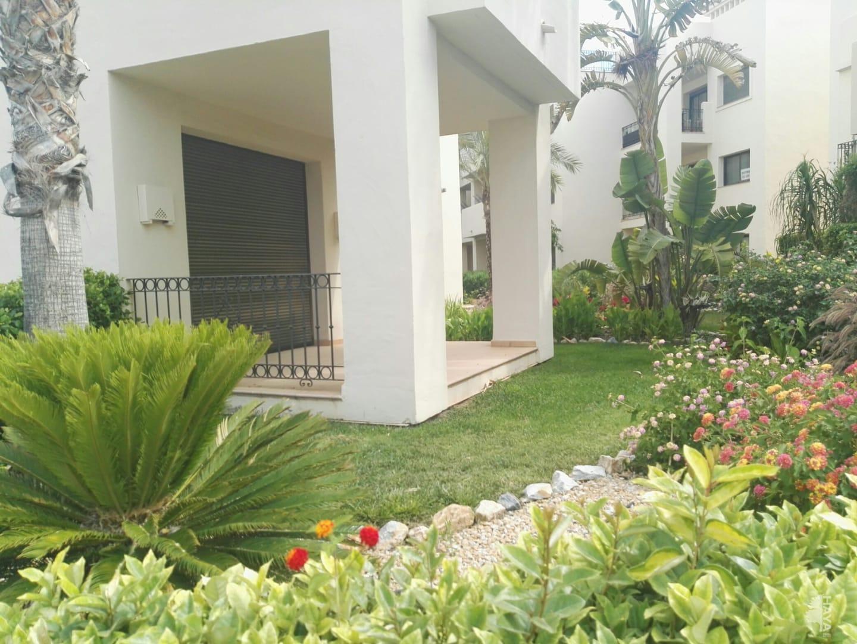 Piso en venta en Piso en San Javier, Murcia, 156.450 €, 2 habitaciones, 2 baños, 73 m2, Garaje