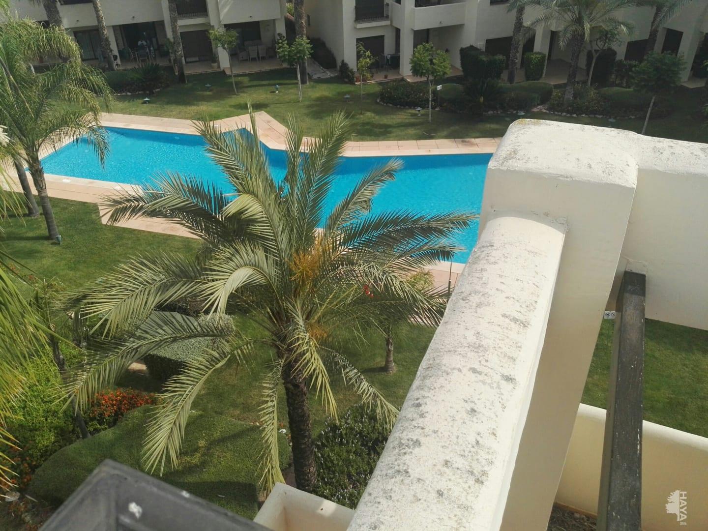 Piso en venta en Roda, San Javier, Murcia, Avenida del Mar, 206.430 €, 3 habitaciones, 2 baños, 71 m2