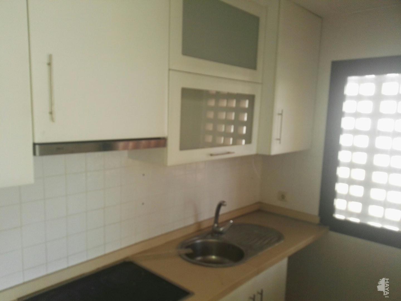 Piso en venta en Piso en San Javier, Murcia, 169.000 €, 3 habitaciones, 2 baños, 71 m2, Garaje