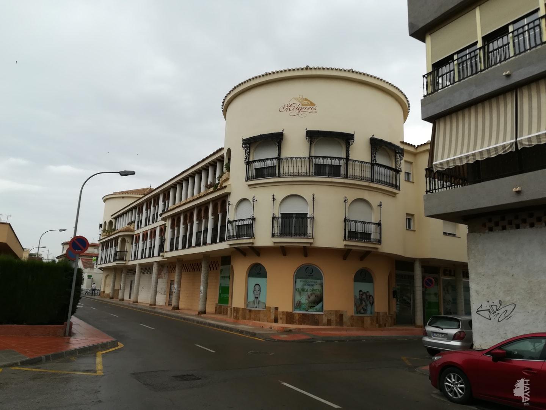 Piso en venta en Pozo Aledo, San Javier, Murcia, Calle Cervantes, 94.000 €, 2 habitaciones, 151 m2