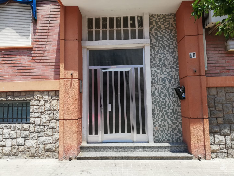 Piso en venta en Piso en Sagunto/sagunt, Valencia, 43.575 €, 3 habitaciones, 1 baño, 90 m2