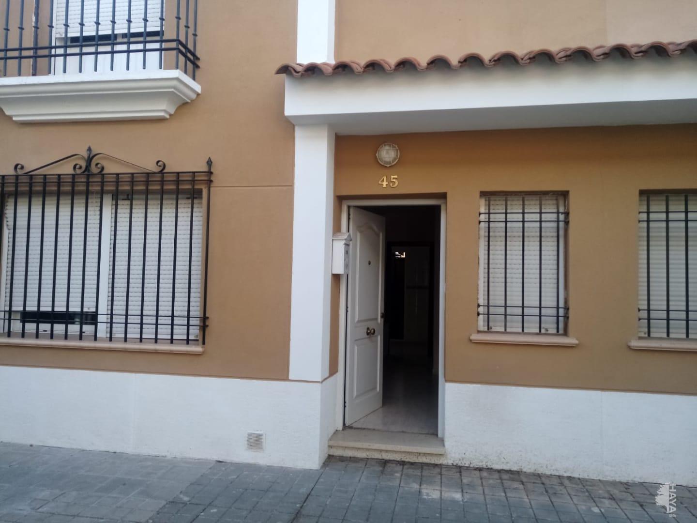 Casa en venta en Manzanares, Ciudad Real, Urbanización Residencial Parque Azul, 80.710 €, 3 habitaciones, 2 baños, 106 m2