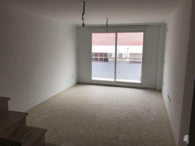 Piso en venta en El Real de Gandía, Real de Gandía, Valencia, Calle Constitucion, 47.700 €, 1 habitación, 1 baño, 47 m2