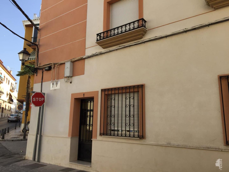 Piso en venta en Cabra, Cabra, Córdoba, Calle Cuesta de San Juan, 59.000 €, 2 habitaciones, 1 baño, 81 m2