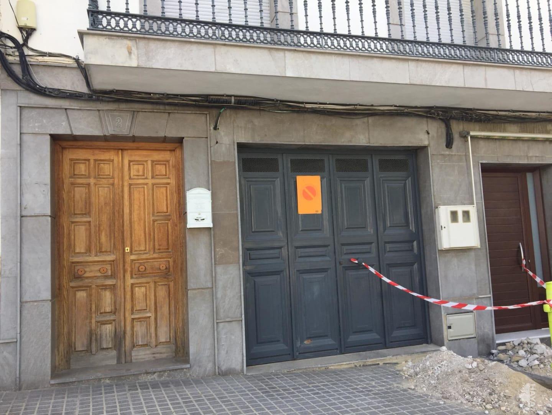Piso en venta en Moriles, Moriles, Córdoba, Calle Garcia de Leaniz, 65.000 €, 3 habitaciones, 1 baño, 142 m2