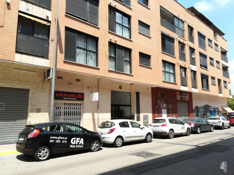 Piso en venta en Alquerieta, Alzira, Valencia, Calle Concepcion Arenal, 99.000 €, 3 habitaciones, 2 baños, 120 m2