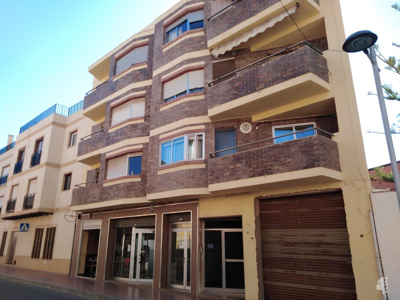 Piso en venta en La Costereta, Sant Joan de Moró, Castellón, Calle San Juan Bautista, 41.580 €, 1 habitación, 1 baño, 109 m2