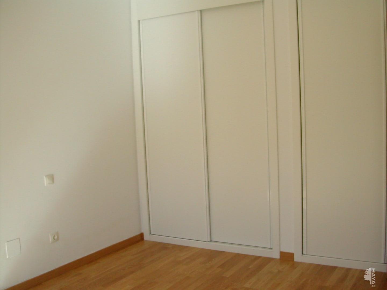 Casa en venta en Casa en Cuéllar, Segovia, 180.000 €, 3 habitaciones, 1 baño, 273 m2