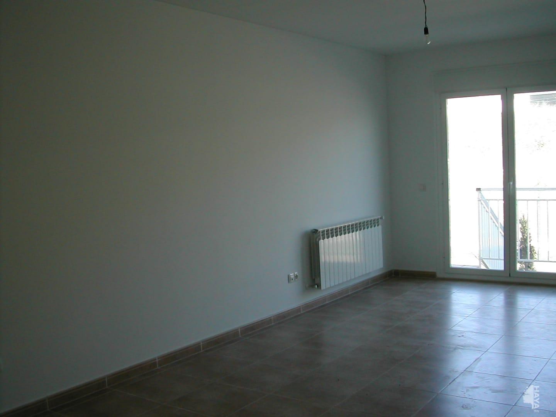 Casa en venta en Casa en Cuéllar, Segovia, 183.000 €, 3 habitaciones, 1 baño, 273 m2